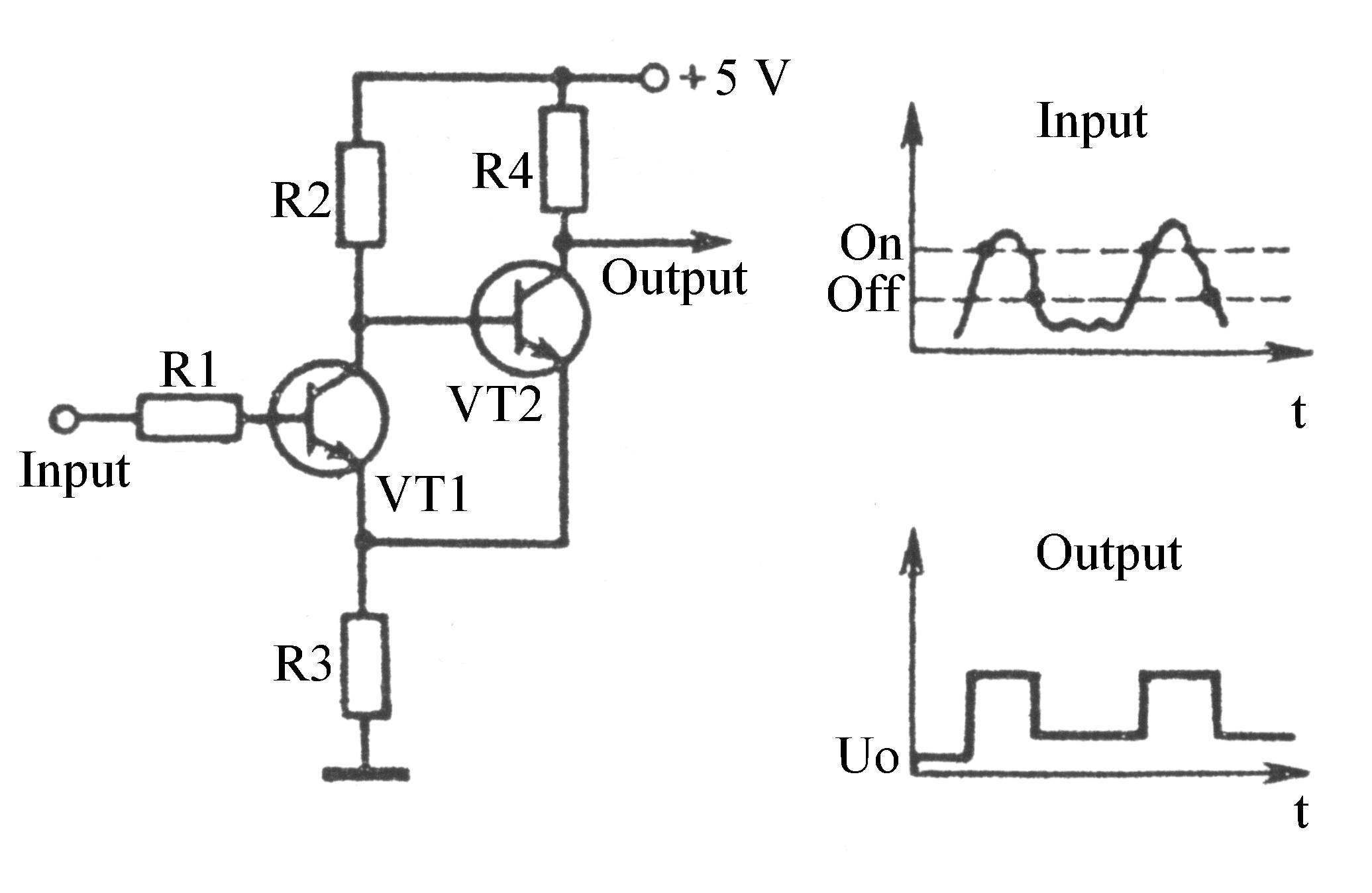 Polarized Schematic Wiring Auto Electrical Diagram Related With