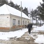 Мештани обновили Дом културе у Месарцима (ВИДЕО)