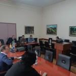 Почела реализације пројекта усмереног на унапређење управљања имовином у општинама Богатић, Владимирци и Мали Зворник