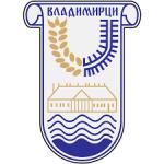 """Завршена потпуна реконструкција основне школе """"Жика Поповић"""" у Јаловику"""