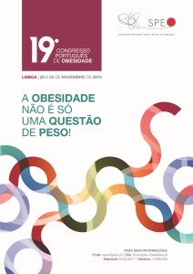 logo congresso portugal