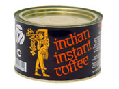 indian_instant_coffee_50g