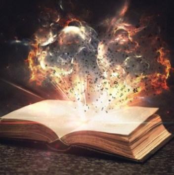 magic_book_by_boordaf-d8rws8n