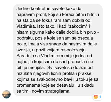 T Dragana