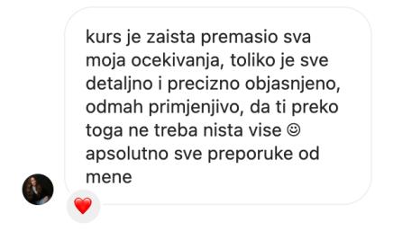 Dada Ruljic