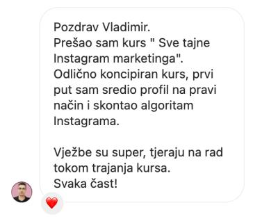 Edvin Alihodžić