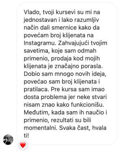 Ivan Todorović