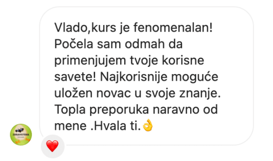 Ivana Miladinović