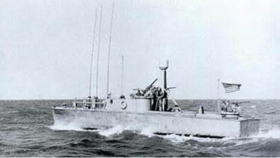 Afbeelding 2, de LCC60