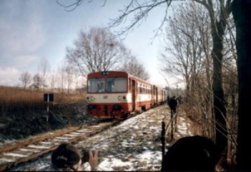 poslední-vlak