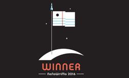 nano_16_winner_shirt_roll1