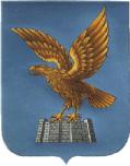 Friuli Venezia Giulia - znak