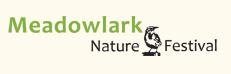 MeadowlarkLogo