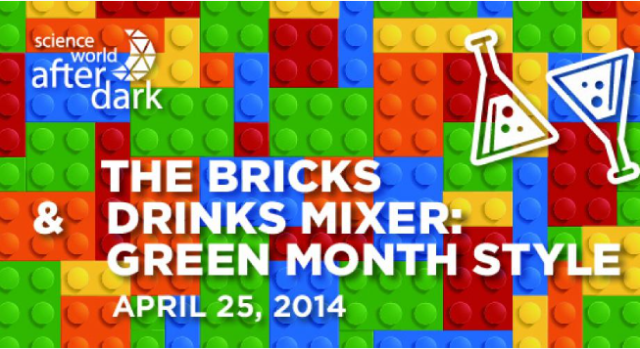 bricks-and-drinks-mixer-2-img