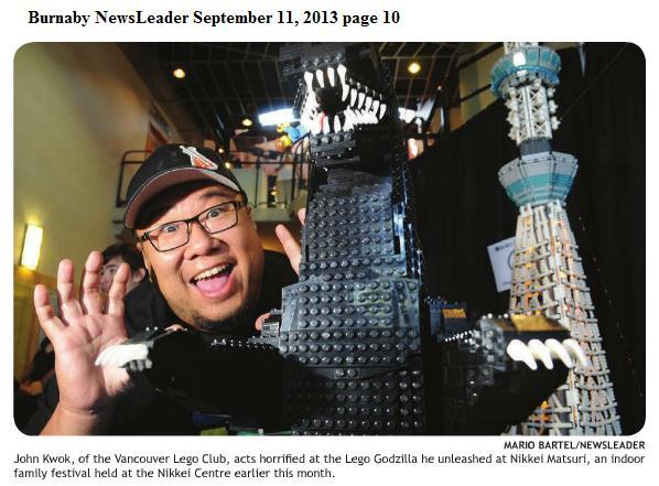 VLC LEGO BurnabyNewsLeader page 10