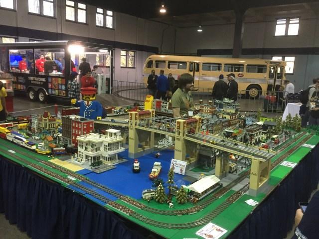 trains-2016-1