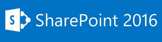 SharePoint2016Img
