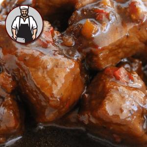 Babi-Ketjap-Vleesman-Venlo-Vleesspecialiteiten-Slagerij