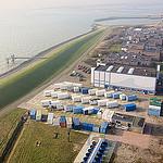 Koningklijk Nederlands Instituut voor Onderzoek der Zee