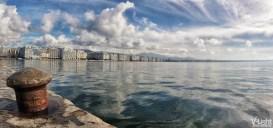 Thessaloniki   25.01.2014