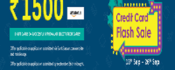 Get Free Rs.5000 Amazon Voucher on BankBazaar Home/Car/Card Approval
