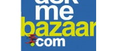 AskmeBazaar Flat 30% Off  Deal On Memory Cards and Pendrives
