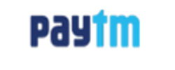 Paytm Bhim Upi -Free Rs.10 Cashback on Every Paytm Upi Address Transaction