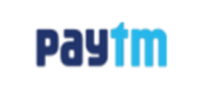Paytm Wallet Scan QR Code -Get Rs. 10 Cashback Offer on Rs. 20 (All users)