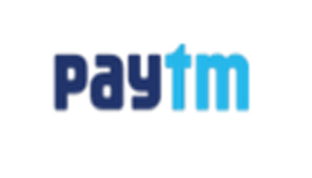 Paytm Asianet Broadband Offer -Flat ₹50 Cashback on Paying Bill Payment