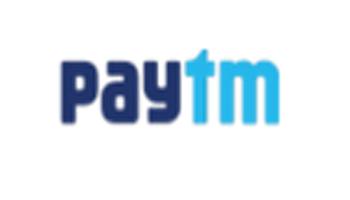 Paytm loot deals