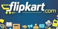 Flipkart Tricks and Hacks 2017 of the Mind -Free Products & Delivery Trick