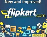 Flipkart Play & Win Contest -Earn Tickets & Win Big Rewards (Godrej Refrigerator)