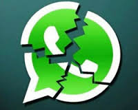 How to Unblocked on Whatsapp Latest Version if Any User Blocks you