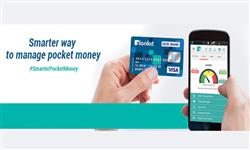 Slonkit Card Offer - Get Upto Rs. 125 Cashback in Slonkit
