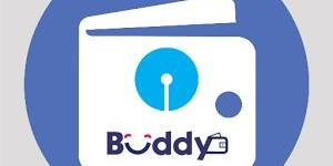 State Bank Buddy Wallet Offers , Coupons , Promo codes May 2016