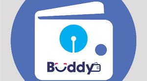 State Bank Buddy Wallet Sign up & Refer Offer -Earn Free Rs. 25 + Rs. 25