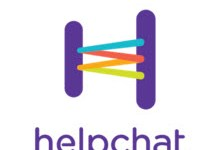(Updated ) Unlimited Helpchat Trick – Get Rs. 250 on Signup And Earn Rs. 350 Per Refer