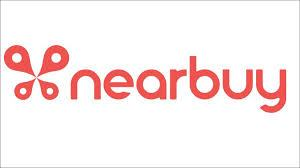 Nearbuy Coupons Code | 100% Airtel Money Cashback+Vouchers at 100% Off