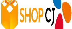 Shopcj Loot Offer Coupon Code – Get Flat Rs. 300 Off on Rs. 301 or more