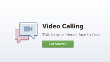 tutorial to use top free video calling apps for pc or computer - Free Coling