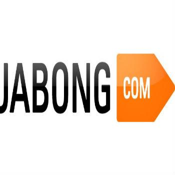 jabong offers , promo code , coupon