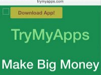 Trymyapps Unlimited Loot Trick - Earn Money ( No Verification )
