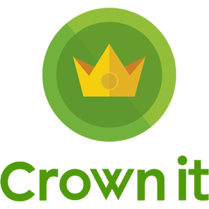 Live Crown it Coupons & Promo codes May 2017 :10% Off Flipkart Vouchers