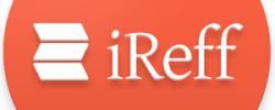 Ireff App Paytm Offer, Refer & Earn, Survey ,Tariff Plans (Unlimited Loot Trick)