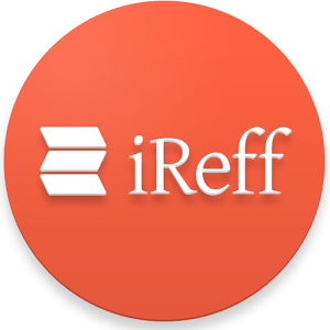 Unlimited Ireff App Loot Trick - Refer 5 Friends and Get Rs. 50 Paytm Cash