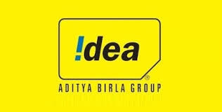 Idea 10GB 4G Internet Data Plan Offer at Rs. 255 in the Price of 1GB