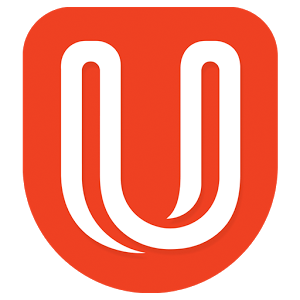 Udio - Another Best E-wallet app in India