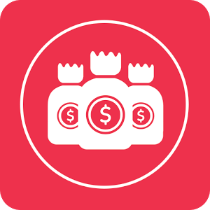 Azearning App - Earn Real Dollar in Paypal Account ( 3$ on Sign up + 1$ Per Refer )