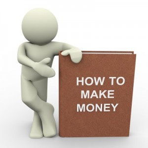 (Trick) Earn Money in Uc Union Program by Sharing Apps Links