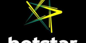 Trick to Activate Hotstar Premium Membership Free For Lifetime + Trial